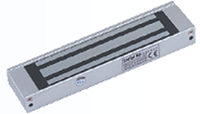 Электромагнитная замок-защелка  TML-200