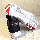 Мужские кроссовки Puma RBR EVO, Navy 30611101 42,5 размер, фото 5