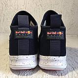 Мужские кроссовки Puma RBR EVO, Navy 30611101 42,5 размер, фото 4