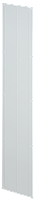 Панель боковая для ВРУ 18.ХХ.60 IP31 TITAN (комп. 2шт.)