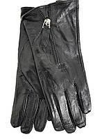 Женские кожаные перчатки Felix Средние 2-360s2, фото 1