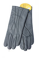Женские кожаные перчатки 815s1, фото 1