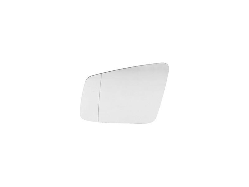 Вкладыш зеркала MERCEDES KLASA A 176 B 246 C 204