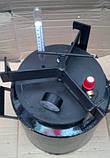 Автоклав бытовой ( 12шт по 0,5л или 5шт по 1,0л ), фото 2