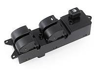 Панель кнопки стеклоподьемника MR587952 Mitsubishi L200 Pajero III