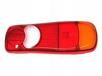 Фонарь задний стекло Renault Mascott Maxity Master Opel Movano