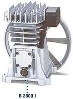 Головка компрессорная B 2800 B (ОМА, Италия), фото 1
