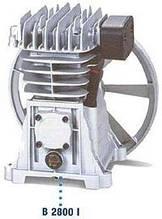 Головка компресорна B 2800 B (ОМА, Італія)