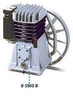 Компрессорная головка B 5900 B (ОМА, Италия)