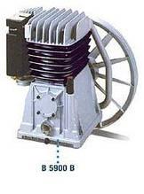 Компресорна головка B 5900 B (ОМА, Італія)