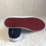 Слипоны кеды Lacoste MARICE 42 размер, фото 4