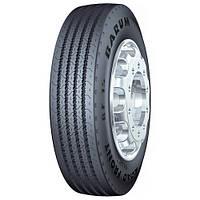Грузовые шины Barum BF15,  295 80 R22.5