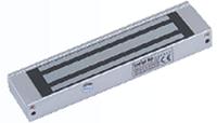 Электромагнитная замок-защелка  TML-300T(LED), фото 1