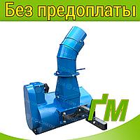 Снегоуборщик НЕВА (СП2)