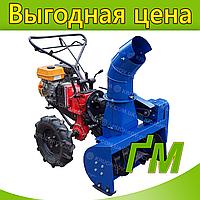 Снегоуборщик ZIRKA 105 (СП3)