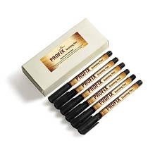 Карандаш для наведения текстуры, Graining Pen