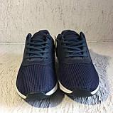 Кроссовки Lacoste CHAUMONT 37 размер, фото 3