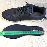 Кроссовки Lacoste CHAUMONT 37 размер, фото 5