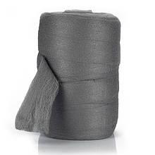 Стальная шерсть 000, Steel Wool
