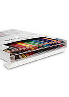 Карандаши цветные Marco ColorCore 36 цветов 3100-36CB