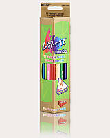 Карандаши цветные Marco GRiP-rite 12 цветов 9400-12CB, фото 1