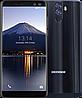 "Смартфон Doogee BL12000, 4/32 Gb, Огромная батарея 12 000 mAh, Двойная камера 16+13 Mpx, 8 ядер, Дисплей 6.0"""