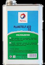 Planet Elf ACD-32 масло для охолоджувальних компресорів 1 л (Франція)