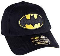 Кепка CODI Cap DC Comics Batman Logo