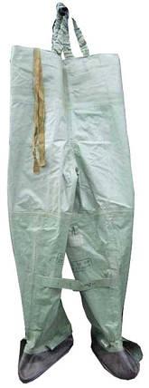 Полукомбинезон забродный озк, фото 2