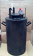 Автоклав для домашнего консервирования (0.5 л- 30 банка., 1 л.-20 банок)