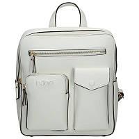 Рюкзак NOBO NBAG-I1460-C000 Белый