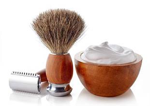 Для бритья и уход после