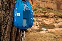 Фильтр для воды Katadyn Gravity Camp 6L