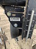 Вживані розгортачі пожнивних решток для сівалки John Deere Yetter 2967-028-ST (USA), фото 2
