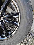 Диск 5.120 R18 8.5J ET46 BMW X5 F15, фото 5