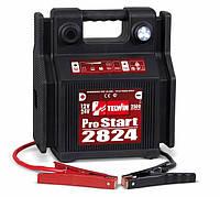 Пусковое устройство 12/24 В Pro Start 2824 Telwin 829517 (Италия)