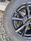 Диск 5.120 R18 8.5J ET46 BMW X5 F15, фото 6