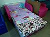Детский диван Кроха тм Ваша Мебель, фото 3