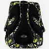 Рюкзак школьный подростковый Kite Education 905M-3 k20-905M-3, фото 3