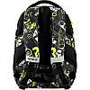 Рюкзак школьный подростковый Kite Education 905M-3 k20-905M-3, фото 4