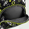 Рюкзак школьный подростковый Kite Education 905M-3 k20-905M-3, фото 8