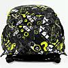 Рюкзак школьный подростковый Kite Education 905M-3 k20-905M-3, фото 9