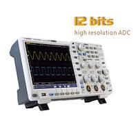 Цифровой осциллограф 2-х канальный OWON XDS2102A