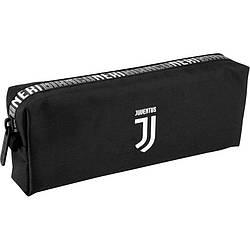 Пенал Kite JV20-642 Juventus