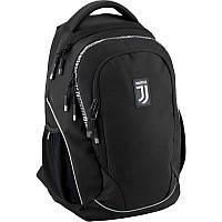Рюкзак школьный подростковый Kite Education JV20-816L Juventus
