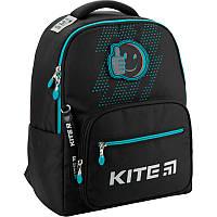 Рюкзак школьный Kite Education K20-770M-2 Be happy