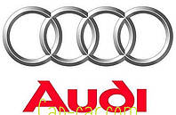 Датчик ABS. Audi