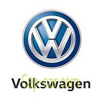 Датчик ABS. Volkswagen.