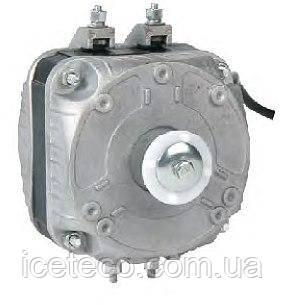Двигатель обдува YZF 25-40-18/26, микродвигатель - 25 Вт