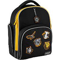 Школьный рюкзак для мальчиков Kite Education K20-706S-2 Stylish
